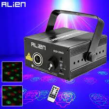 Elmo Halloween Stencil by Online Get Cheap Halloween Light Projector Aliexpress Com