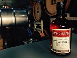 Stone Barn Brandyworks: December 2016 Stone Barn Brandyworks Fall Is The Time To Distill As Much Beverage Beer Wine Spirits 224 Livingston St Liquor The Red Dispensary Opens In Myrtle Creek Local Biz Nrtodaycom Central New York Usa Holiday Breweries Baseball Family Fun Home Thomas Architects Big Emmaus Pa December 2016 Little Steakhouse Video San Antonio Tx United Youtube