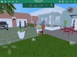 Home Design For Pc Kaufen Home Design 3d Outdoor Garden Auf Softwareload