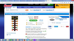 Summit Racing Coupon Codes December 2018 : Rushmore Casino ... Kn Filter Coupons Boundary Bathrooms Deals Honeysuckle Hill Farm Amazon Print Books Coupon Car Id Code Seat Covers Hair And Beauty Freebies Uk Gambinos Pizza Promo Walgreens All Detergent Matscom Coupon Code Partsgeekcom Sebastion Fl Coupons For Printers At Best Buy Beadaholique Online Caridcom Auto Parts Accsories Truck Suv Jeep 20 Off Ocharleys Pacific Kitchen House Of Cb Rushmore Casino Codes No Pearson Vue Ged Pepsi Manufacturer Retimer Opencase