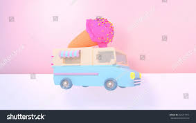 Cartoon Ice Cream Truck 3d Render Stock Illustration 664377415 ... Cartoon Ice Cream Truck Royalty Free Vector Image Ice Cream Truck Drawing At Getdrawingscom For Personal Use Sweet Tooth By Doubledande On Deviantart Truck In Car Wash Game Kids Youtube English Alphabets Learn Abcs With Alphabet Fullsizerender1jpg Cashmere Agency Van Flat Design Stock 2018 3649282 Pink On Hd Illustrations And Cartoons Getty Images 9114 Playmobil Canada Sabinas Graphicriver