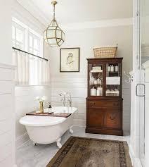 Best 25 Classic bathroom ideas on Pinterest
