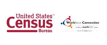 bureau of the census become a field representative for the us census bureau rockford