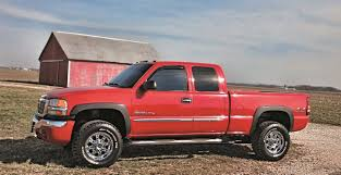 From Street Roller To Sled Puller | Diesel Tech Magazine 2017 Gmc Sierra Denali 2500hd Diesel 7 Things To Know The Drive Chevy Trucks Mudding Superb Duramax Pulling Power Cass County Truck And Tractor Pull 2016 Season Opener Drivgline Trailering Towing Guide Chevrolet Silverado Review Dodge Ford Battle Royale Baby Can Still Pull A Good Bit Xtreme Performance Woodbury Tn 25 Class Youtube Three Awesome 1200hp Race Magazine Questions About Forum Your Online Colorado Z71 Update 3 Longdistance Tow Test 64 Truck Mild Build Page 21 Powerstrokearmy