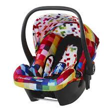 siege auto cosatto cosatto giggle cale bébé enfant siège auto groupe 0 de la naissance