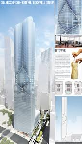 Culture Shed Hudson Yards by New York 15 Hudson Yards 910 Ft 70 Floors Archive Page 2