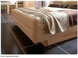 schlafzimmer coretta disselk kernbuche möbel letz