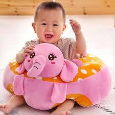 baby kinder sitzsack sitzkissen spielzeug sitz sessel