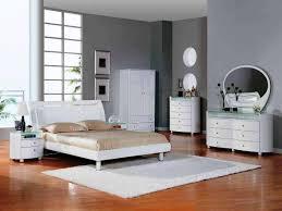 Gardner White Bedroom Sets by White Furniture Company Bedroom Set Izfurniture
