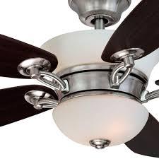 Hampton Bay Ceiling Fan Light Globes by Ceiling Fans With Lights 85 Wonderful Modern Fan Light Switch
