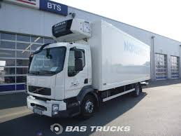 Volvo FL 240 Manual-Dortmund-DE Truck Euro Norm 5 €22200 - BTS Used Volvo Fh12420 Of 2004 Used Truck Tractor Heads Buy 10778 Product 2016 Lvo Vnl64t300 Tandem Axle Daycab For Sale 288678 Trucks Gs Mountford Commercial Sales Crayford Kent Economy Fh13 480 Euro 5 6x2 Nebim Affinity Center Preowned Inventory 2019 Vnl64t860 Sleeper 564338 Hartshorne Wsall Centre Now Open Cssroads Truck Trailers Lkw Sales Used Trucks Czech Republic Abtircom Fmx Units Price 80460 Year Of Manufacture 2018 780 With In Washington For Sale