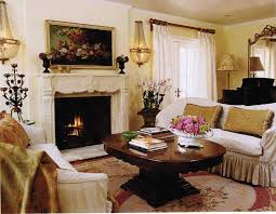 Country Living Room Ideas Pinterest by Appealing French Country Living Room Ideas And Country Living Room