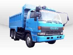 100 Bob The Builder Trucks 8 Yard Dump Truck For Sale As Well Telescopic Hydraulic Cylinder