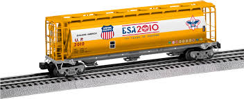 Union Pacific Boy Scouts Of America 3-Bay Cylindrical Hopper #2010 Train Union Pacific Autoracks Car Hauler Youtube Having Fun Playing With His New Powered Ride On Sport Atv Tractor Trailer Crashed With A Train Himalaya Auto Co Ltd Japanese Used Cranesused Trucksused Dump Buy Ho Scale Southern Passenger Cars 8 Trainz Auctions Gsc 536 Flat 42 Truck Centers Mow Brown 900355 Truckfax 2017 Gta 5 Standard Heist Glitch Armored New Method Ivans Trucks And Cars Used San Diego Ca Dealer United Pacificrigs Rods Show Superfly Autos Two And Pick Up Trucks Stock Photos Disney Pixar 3 Max Tow Mater From Jakks