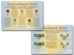Kã Che Kaufen Sofort Lieferbar Kursmünzen Der Prägestätte Karlsruhe G 2020