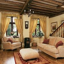 Country Style Living Room Pictures by Best 25 Country Style Curtains Ideas On Pinterest Cabin In Country