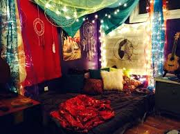 Hippie Bedroom Decor Uk Ideas Livinghippie Tumblr Room Accessories