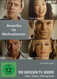 amerika im wohnzimmer die grossen tv serien
