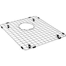 Franke Sink Bottom Grid by Cube Stainless Steel Bottom Grids For Franke Kitchen Sinks