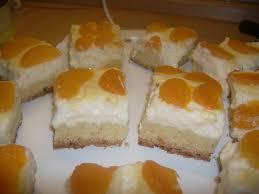 mandarinen schmand blechkuchen einfach lecker