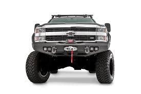 Amazon.com: WARN 96730 Ascent Front Bumper For Chevrolet Silverado ... Steelcraft Hd10440 Front Bumper Chevy Silverado 23500 52018 Chevrolet Gets New Look For 2019 And Lots Of Steel Aftermarket Truck Bumpers Beautiful Go Rhino Hammerhead 2008 Lowprofile Full Width Black Models Winch Ready 2017 2500 3500 Hd Payload Towing Specs How Fab Fours Vengeance Series Giveaway Designs Of 2014 52017 Signature Heavy Duty Base Custom Carviewsandreleasedatecom Ranch Hand Sbc08hblsl 072013 1500 Sport Rear Front Winch Bumper Fits Chevygmc K5 Blazer Trucks 731991