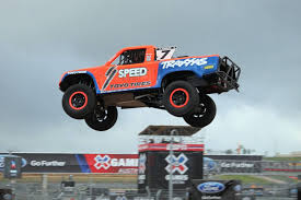 Robby Gordon Racing Banned From Australia After Stadium Truck Stunt Xray Xt2 2018 2wd 110 Electric Stadium Truck 3201 First Impressions New Bright Rc Frenzy Brushless Jato 33 Rtr Nitro Wtqi Yellow By Traxxas Rustler Black Waterproof Xl5 Esc Scale Losi 22s St Redyellow Speed Energy Super Trucks Become Major Attraction For 2014 118 Latrax Sst 4wd Tra760441 370544 Offroad Rock N Roll At St Louis Event Big Squid 370764 Vxl Truck Build The Rcsparks Studio Online Community Forums