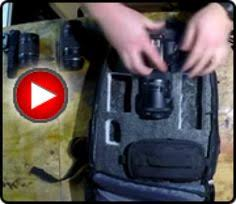 learn about woodworking tools at http underwoodworking com