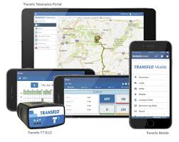 Transflo, C.H. Robinson To Ensure Compliance Of ELD Deadline Trucking Industry In The United States Wikipedia Ch Robinson Worldwide Inc 2016 Q3 Results Earnings Call Amazons Minneapolis Team Building Uber For Trucking App Startup Convoy Partners With Goodyear Surpasses 225 Buys Milgram Tank Transport Trader Streamling Buying Process Associated Growers Combo Pack By Omenman V100 Ets2 Euro Truck Simulator 2 Mods Continues Chicago Growth Lease Of New Expanded Why We Need Drivers Transportfolio What Is It Like To Work Youtube Turn Your Perishable Ltl From Necessary Evil Supply Chain Refrigerated Transporter 2018 Refrigerated Routing Guide Service