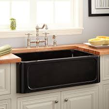 Home Depot Copper Farmhouse Sink by Decorating Using Breathtaking Farmhouse Kitchen Sink For Amusing