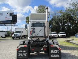 2012 International 8600 Single Axle Daycab, Sanford FL ... Debary Trucks Used Truck Dealer Miami Orlando Florida Panama 2011 Intertional 4300 Sanford Fl 50070782 2009 7500 50070735 Durastar 50070793