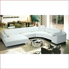 canap cuir blanc roche bobois canap cuir convertible roche bobois cool fauteuil lit futon