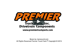 Premier Truck Parts Full Length Video In MyKioskCar On Vimeo Premier Truck Accsories Inc 1002 Photos Automotive Parts 2007 Western Star Used Ltd Driving School Fontana Ca Nny Business August 2014 By Tank Services Inc Your Tank Distributor Now Meet Rip Van Winkle The Morris Minor Pickup Being Restored At Ptr Rental Rentpremier Twitter Westin Oval Nerf Step Bar Mount Kit 221665 Tuff Body Home M T Sales Chicagolands And Trailer 2018 Ram 1500 Near Los Angeles Ca Cdjr Buena Park