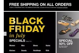 Macy's: FREE Shipping W/no Min. Purchase Through TODAY + ... Coupon Code For Macys Top 26 Macys Black Friday Deals 2018 The Krazy 15 Best 2019 Code 2013 How To Use Promo Codes And Coupons Macyscom 25 Off Promotional November Discount Ads Sales Doorbusters Ad Full Scan Online Dell Off Beauty 3750 Estee Lauder Item 7pc Gift Clothing Sales Promo Codes Start Soon Toys Instant Pot Are