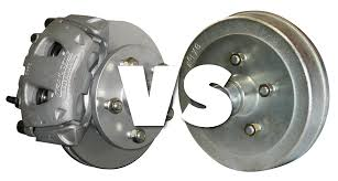 Why Do We Use Disc And Drum Brakes In The Front And Rear Respectively? Qty Of Truck Brake Drums In Yarrawonga Northern Territory 7 Reasons To Leave Drum Brakes In The Past 6th Gear Automotive China Top Quality Heavy Duty 3800ax Photos 165 X 500 Brake Drum Hd Parts High Hino Rear 435121150 Buy Dana 44 Bronco E150 Econoline Club Wagon F150 8799 Scania Truck Brake Drum 14153331172109552 Yadong Here Is My Massive Forge Blacksmith Suppliers And 62200 Kic52001 Tsi Back Buddy Ii Hub Tool Model 350b Webb Wheel Releases New For Refuse Trucks Desi Trucking