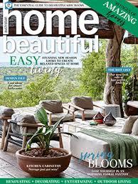 Home Decorating Magazines Australia by Classy 70 Home Decorating Magazine Design Decoration Of Interior