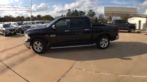 2015 RAM 1500 2WD Crew Cab 140.5 Lone Star In Longview, TX ... Patterson Truck Stop In Longview Tx Car Reviews 2018 Residents Seek Answers To 14 Unresolved Homicides Local Pilot Flying J Travel Centers 2017 Ram 3500 Tradesman 4x4 Crew Cab 8 Box In Tx Home Facebook Nissan Frontier 4x2 Sv V6 Auto Titan Warrior Concept Videos Autos Pinterest Excel Chevrolet Jefferson A Marshall Atlanta 2016 Gmc Sierra 1500 4wd 1435 Slt Is Proud Be Located Kilgore New Location Youtube