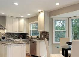 10 kitchen with recessed lighting kitchen recessed lighting