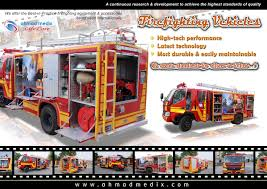 Ahmad Medix (Life Care): Fire Fighting Vehicle / Fire Truck Paw Patrol On A Roll Marshall Figure And Vehicle With Sounds Truck Service Bodies Alberta Products Dematco Manufacturing Inc Fire Accsories Flower Mound Tx Department Official Website Custom Made With High Quality Steel Dieters Pin By Madhazmatter On Foreign Apparatus Pinterest Viga Station Buy Online In South Africa Eone For Sale Items Spmfaaorg Page 5 Isuzu Td70e Aerial Ladder Engine Definitiveink Covers Bed San Diego 107 Pick Up