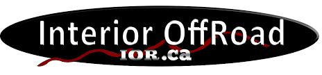 100 Truck Parts Edmonton Accessories AB Accessories Prince George BC