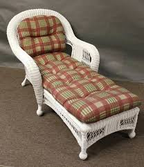 Azalea Ridge Patio Furniture Replacement Cushions by Replacement Cushions For Outdoor Wicker Furniture Replacement