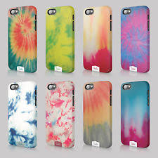 Hipster iPhone 4 Case