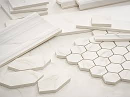 599 best details tile and designs images on bathroom