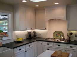 before choosing the type of kitchen tile design ideas for your