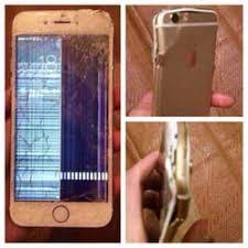 iPhone Screen Repair & Fix Mac iPhone Repair Cafe 127 s