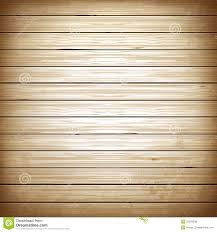 Planks Clipart Wood Background 2