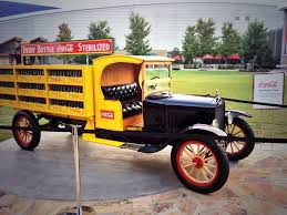1915 Coca-Cola Truck, Cuando El Esterilizado Era Un Plus.   Vintage ... New Specials Randall Reeds Planet Ford 45 Luxury 2019 Gmc Medium Duty Automotive Car File1939 Pickup 20797755210jpg Wikimedia Commons 1942 43 44 46 47 1 12 Ton Fire Truck Pumper Engine Old My New Ricer Mod F150 Forum Community Of Fans 2018 Power Stroke Turbo Diesel Test Drive Review 1961 Yellow F100 18914761 Photo Gtcarlot Details Super Crew 4x4 Styleside 1945 Flathead V8 Nicely Restored Youtube Truck Quad Cab With Huge Lift And Tires Dave_7 1972 F250 Classiccarscom Journal