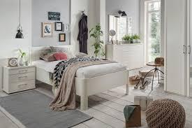 wiemann bern single schlafzimmer weiß möbel letz ihr