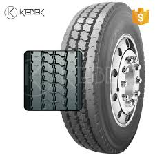 Wholesale Tubeless Trailer Truck Tire - Online Buy Best Tubeless ... China Tire Sales Cheap Tires Online All Terrain Truck Wild Country Mtx Awomeness Pinterest Tired Jeeps And How To Draw Step By Cars Vermont Service Inc Michelin Openly Connected Web Experts Car At Pep Boys Wtd Whosale Distributor Supertiresocomonline Shop Of New Used Quality Tyres Kingston Buy Merityre 12mm Hub Wheel Rim Rubber For 110 Off Road Mickey Thompson Rolls Out Photo Gallery Enthusiasts Custom Offsets Wheels Lifts Spacers Levels Fitment