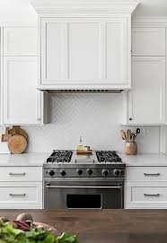 White Kitchen Tiles Ideas 33 Best Kitchen Ideas Tile Designs For Backsplashes Excelent