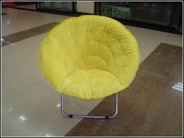 Papasan Chair Cushion Cheap Uk by Papasan Chair Frame And Cushion Chair Home Furniture Ideas